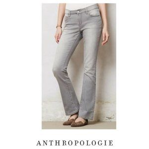 Anthropologie Pilcro | Low-Rise Straight